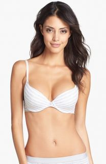 Chantelle Intimates Basic Invisible Memory Foam T Shirt Bra