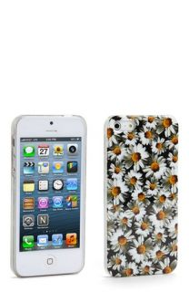 kate spade new york wedding belles   marry me iPhone 5 & 5S case
