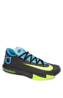 Nike KD VI Basketball Shoe (Men)