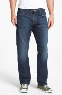 Shade 55 1978 Relaxed Straight Leg Jeans (George Washington)