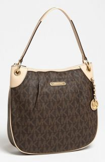 MICHAEL Michael Kors Jet Set   Large Shoulder Bag