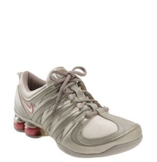 Nike Shox MC Athletic Dance Shoe (Women)