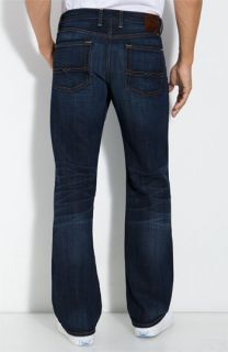 Lucky Brand 361 Vintage Straight Leg Jeans