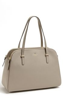 kate spade new york cedar street   elissa leather tote