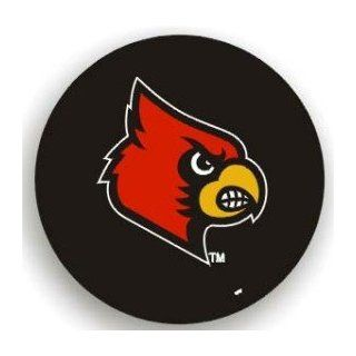 Louisville Cardinals ( University Of ) NCAA Spare Tire Cover  Automotive Tire And Wheel Covers  Sports & Outdoors