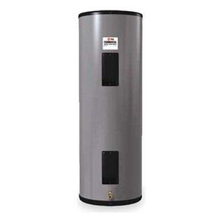 Commercial Water Heater, Electric, 40gal