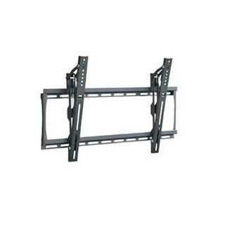 "**Universal Low Profile, Tilting TV Wall Mount for Samsung UN40D5550RF 40"" Flat Screen LED TV** Electronics"