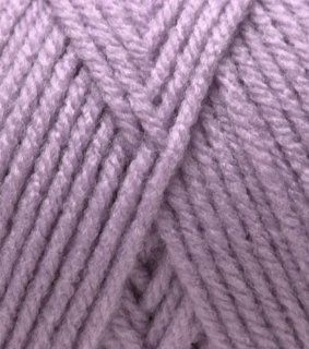 Coats & Clark Red Heart Super Saver Yarn Pale Plum