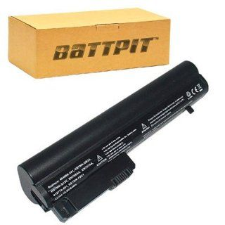 Battpit™ Laptop / Notebook Battery Replacement for HP 404887 242 (6600mAh / 71Wh) Computers & Accessories