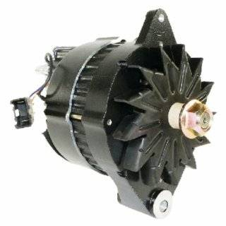 Alternator John Deere Combines 105 3300 4400 4420 45 55 6600 6602 6620 6622 7700 7720 7722 8820 95 Cotton Pickers 484 499 699 7440 9910 9920 9940 Power Units 219 303 329 341 362 400 404 500 GM 292 Farm Tractors 3020 4000 4020 4320 4520 4620 7020 Automotiv
