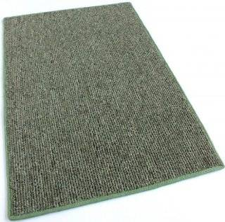 2'x3'   Grass Green   Indoor/Outdoor Area Rug Carpet, Runners & Stair Treads with a Premium Nylon Fabric FINISHED EDGES .  Patio, Lawn & Garden