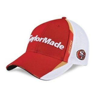 NFL 2011 San Francisco 49ers Hat Clothing