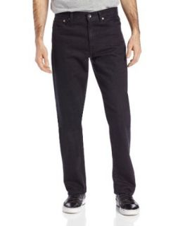 Lucky Brand Men's 329 Classic Straight Leg Jean at  Men�s Clothing store