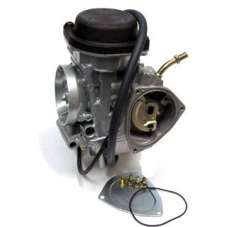 Carburetor Yamaha Raptor 350 YFM350 2004 2012 NEW Carb Automotive