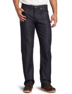 Lucky Brand Men's 361 Vintage Straight Leg Jean in Rinse, Rinse, 40x32 at  Men�s Clothing store