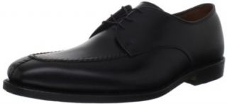 Allen Edmonds Men's Parkway Oxford Shoes