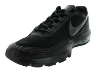 Nike Air Max TR 365 Mens Running Athletic Shoes Shoes
