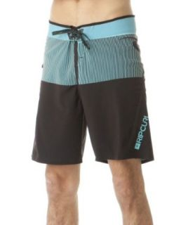 "Rip Curl Mirage ""MF1""   Mick Fannin 20"" Boardshort at  Men�s Clothing store"