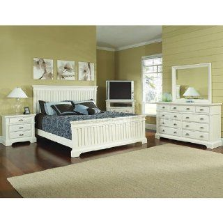 Winter Park Bedroom Set by Samuel Lawrence Furniture