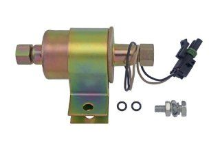 Precise 402 P3158 Electric Fuel Pump For Select Chevrolet and GMC Vehicles Automotive