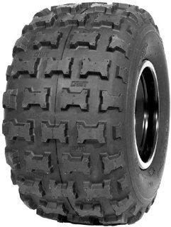 Douglas Wheel MX V3 4 Ply Super Soft Rear Tire   8x10x8 , Position Rear, Tire Size 18x10x8, Rim Size 8, Tire Ply 4, Tire Type ATV/UTV, Tire Application Sport MXR V3 403 Automotive
