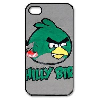 NFL Philadelphia Eagles Team Hard Case Cover Skin for iphone 4 4s Cell Phones & Accessories