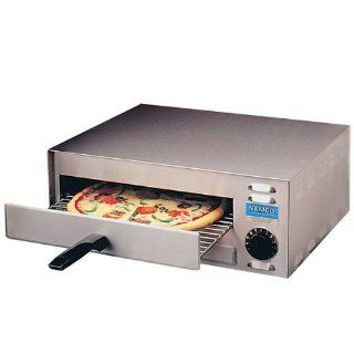 Nemco Countertop Pizza Oven Kitchen & Dining