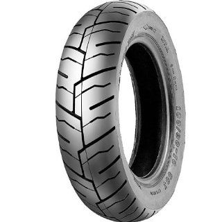Shinko SR245 Series Tire   Front/Rear   130/60 13 , Position Front/Rear, Tire Size 130/60 13, Rim Size 13, Tire Ply 4, Speed Rating J, Tire Type Scooter/Moped XF87 4279 Automotive