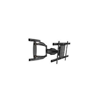 2CN1771   Peerless AV SA761PU Wall Mount for Flat Panel Display Electronics