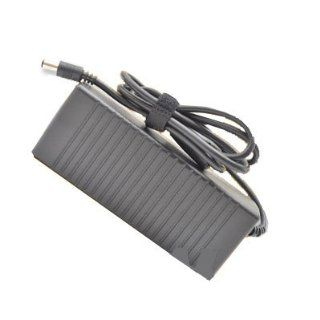 AC Adapter Power Supply Charger+Cord for Toshiba Satellite P10 P10 S429 P15 P15 S409 P15 S420 P15 S4201 P15 S479 P25 P25 S5262 P25 S5263 Computers & Accessories
