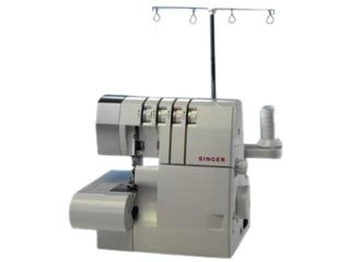 Singer Sewing Co. 14CG754 Commercial Grade Electric Sewing Machine  Sewing Machines