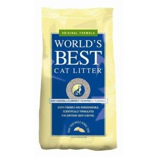 Innova Low Fat Dry Cat Food 15lb